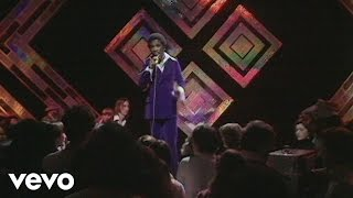 Billy Ocean - Red Light Spells Danger (Top Of The Pops 1977)