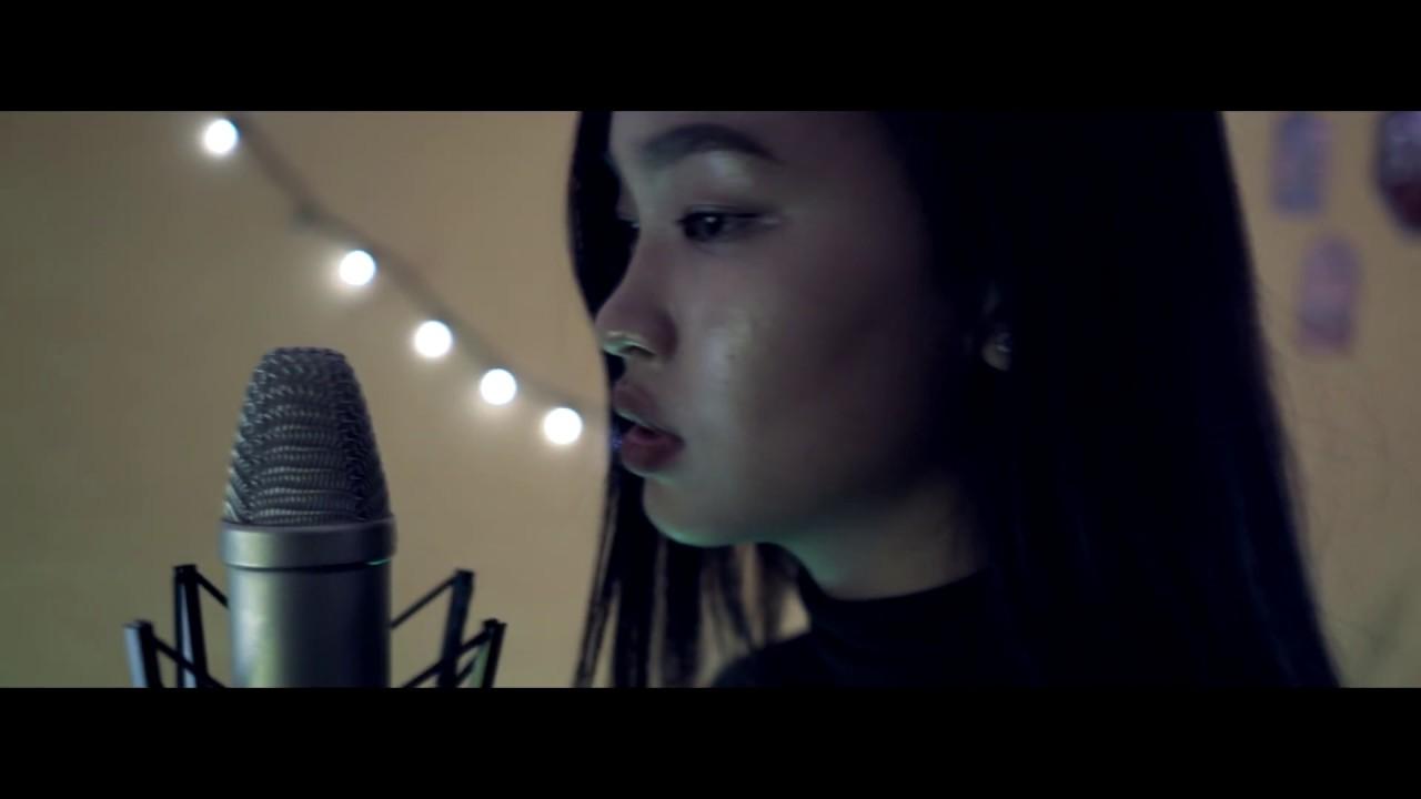 Download Iya-Hevance (Cindy ft. TWC)