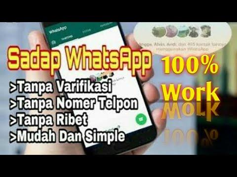 cara-sadap-wa-di-android-100%-work