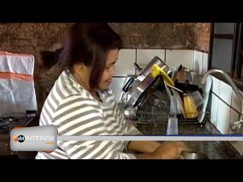 Rio Preto: reajuste na conta de água começa a partir de amanhã