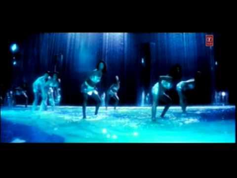"""Chaska"" Film Kyaa Kool Hai Hum ft Tushar Kapoor, Isha Koppikar"