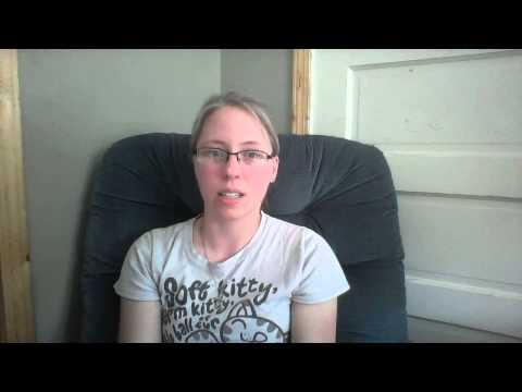 Female Asperger Traits Part 2 - Intellectual/Giftedness/Education/Vocation