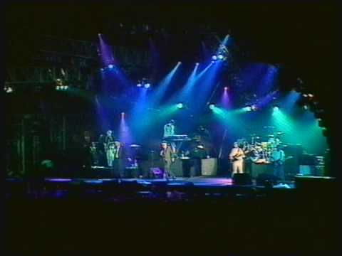 Madness - It Must Be Love (Madstock, Finsbury Park) mp3