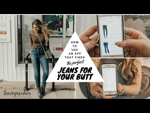 how-to-find-the-perfect-jeans-for-your-body-type-|-likeaglove-app-review