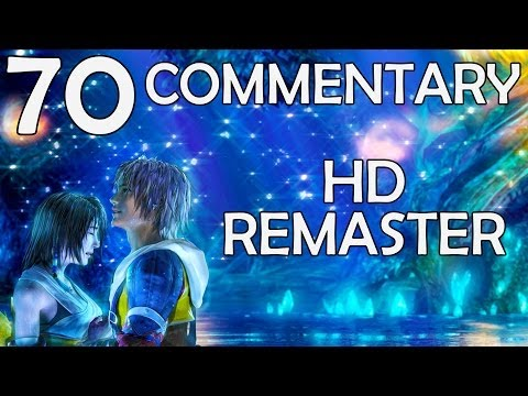 FINAL FANTASY 7 REMAKE All Tifa and Cloud Flirting Scenes from YouTube · Duration:  44 minutes 26 seconds