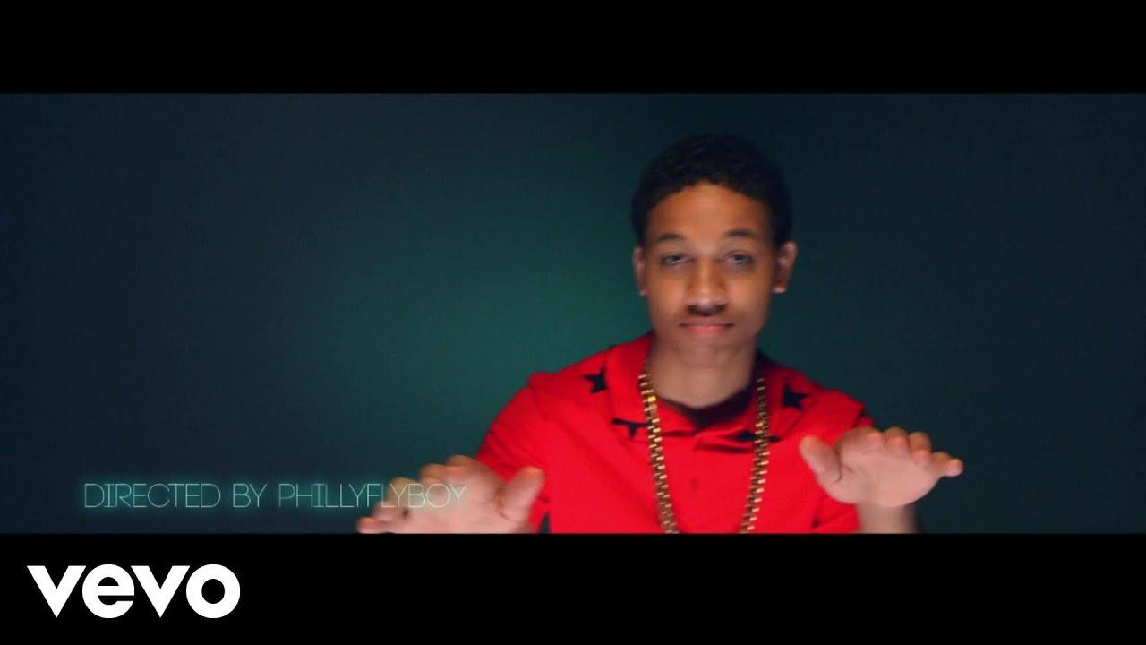 Lil Bibby - Boy ft. T.I. #1