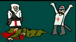 wap sasisa ru Assassin Kreed 1037124 spa