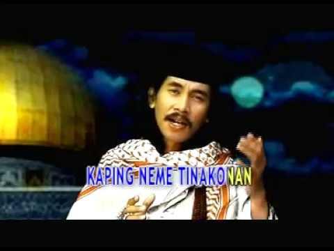 Pitakonan Kubur voc Yayat Imrona | Musik religi jawa