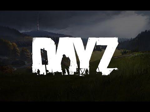 В ноябре DayZ на Xbox One получит крупное обновление