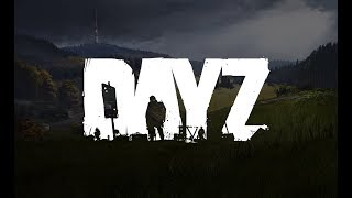 DayZ - coming to Xbox Game Preview on August 29! /  Announcement Teaser Trailer