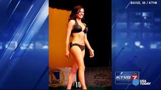 Miss Idahos Insulin Pump Prompts Diabetics Showmeyourpump