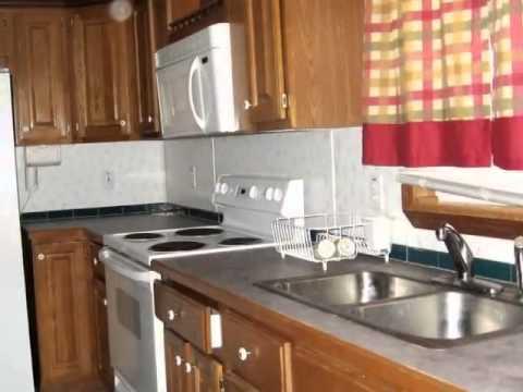 Homes for Sale - 34 Travelers Lane Weston WV 26452 - Ethel Andrews