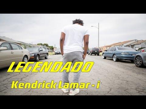 Kendrick Lamar - I Love Myself [LEGENDADO]
