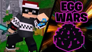 Minecraft Egg Wars Türkçe ➡ Minecraft Egg Wars Yeni Video BKT (@Baran Kadir Tekin )