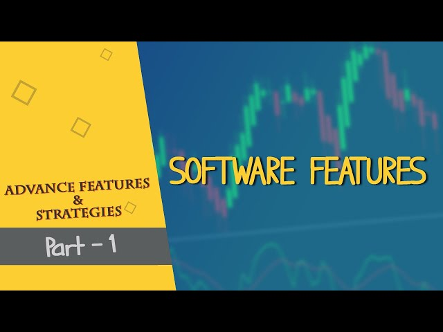 Advance Features & Strategies | Ahmedabad Support team | Training Webinar | Part 1