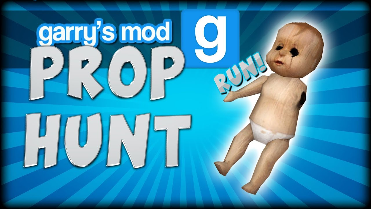 how to get rid of gmod subscriptions