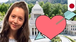 タレントの春香クリスティーン(23)が、日テレ系の特番「好きになった...