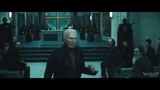 Streaming Priest 2011 Movie Trailer Official Film HD Full Movie online ...