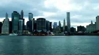 Yak (M.A.AD. City by Kendrick Lamar)