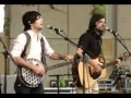 The Avett Brothers - I'll Fly Away - Live at the Double Door Inn