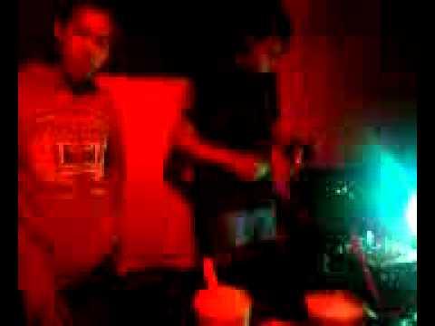 DJ KUKU EN CASA REGGAE.mp4