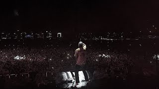 Post Malone - Miami // Full Performance [LIVE] (Rockstar - Psycho - Congratulations - Fall Apart)