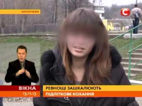 ГИД ПОРНО Порно Онлайн, Смотреть Порно Видео Онлайн