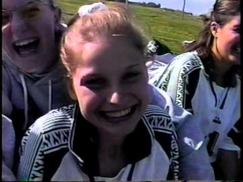 KHS Video Yearbook 1999