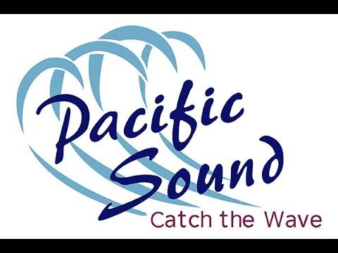 Rincon Beach 2017 SESW