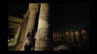 يا مصر
