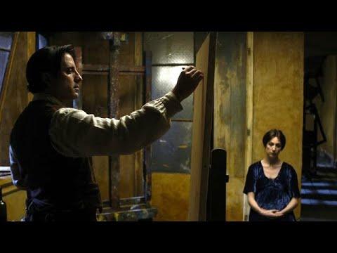 Al Bano and Romina Power - Liberta ( #Modigliani )