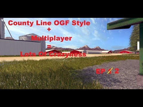 Baixar The County Line Topic - Download The County Line