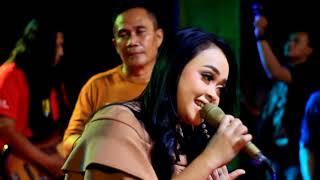 GARA GARA LAGU INI RIZA DI SAWER TERUS | DENAZ LIVE NGEPUNG KEDAMEAN MP3
