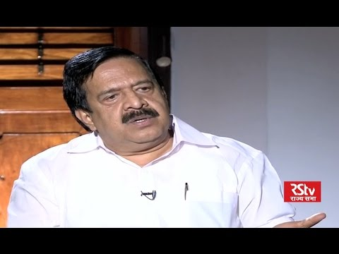 To The Point with Ramesh Chennithala