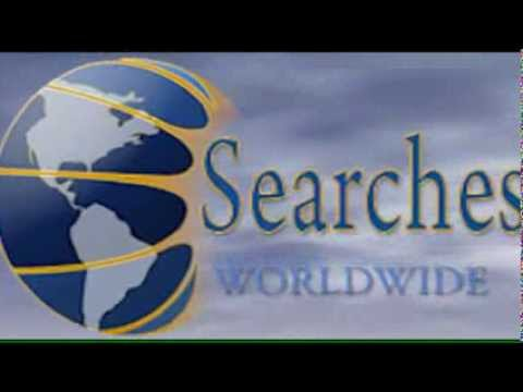 Searches World Wide - Anchor Text