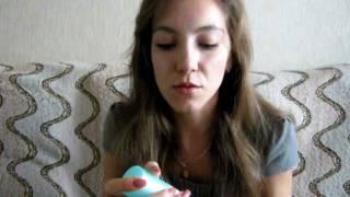видео Интернет-магазин косметики Мирра