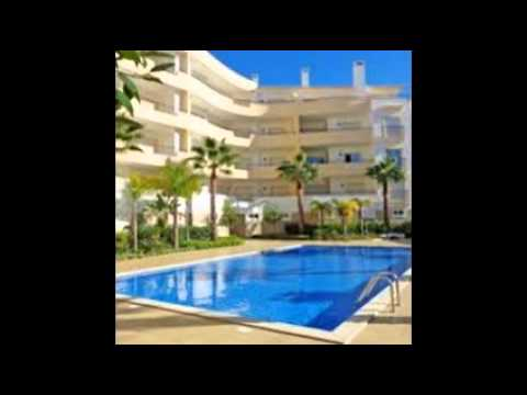 Apartment lagos marina - Lagos holiday villas