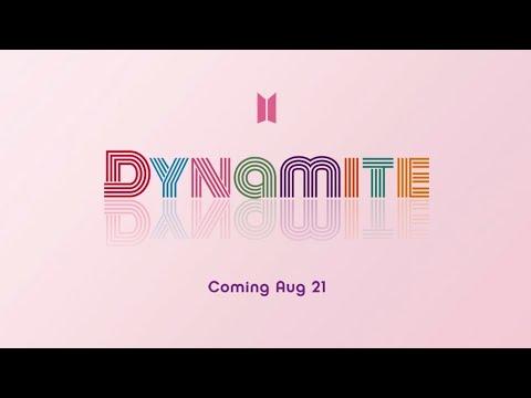 bts-dynamite-teaser-1,2,3-[august-21,2020]