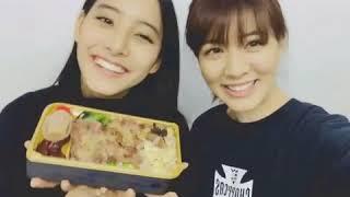 【Instagram】新木優子の可愛いインスタまとめ - YouTube https://www.y...