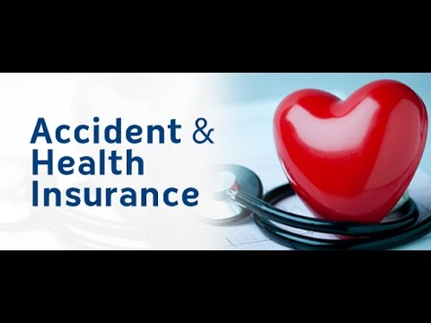 Global Non life insurance industry,Personal Accident Insurance Industry Denmark Ken Research