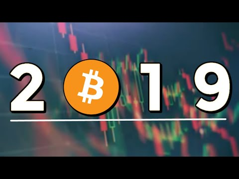 5 Reasons Why The Cryptocurrency Market Is Volatile