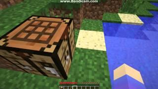 видео Skyrim 51 Прикосновение к небу  Наполнить кувшин посвящённого