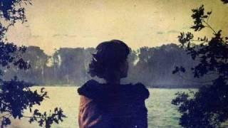 Porcupine Tree - Shallow