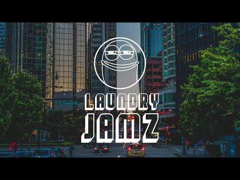 Funky DL - The Days of Dennison (Instrumental) Mp3