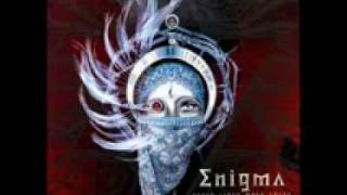 Enigma - Seven Lives Many Faces - The Language of Sound