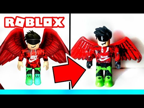 I FOUND MY BULLY BOYFRIEND IN REAL LIFE!! | Roblox