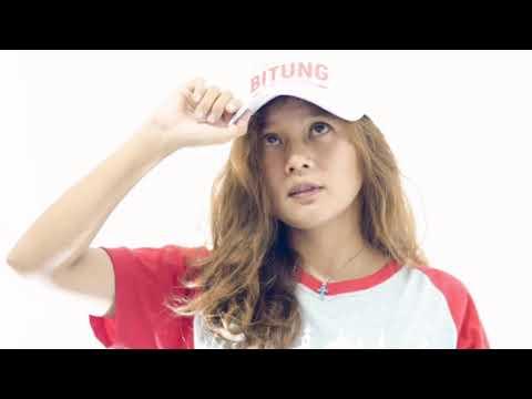 TALALU SAKI || SONG BY HARDI PALAKUA OFFICIAL MUSIC VIDEO