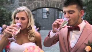 Wedding Кун 26.08.2015