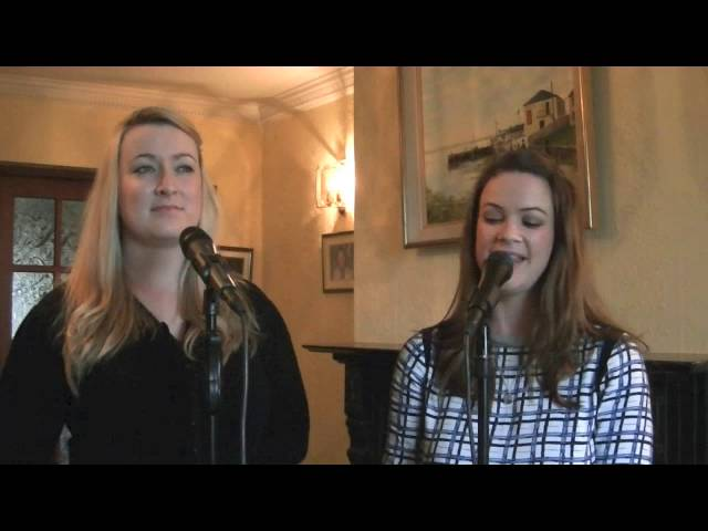 Nicola McGuire Video 16