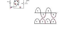 GCSE Physics P YouTube - Relay switch gcse